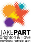 take-part-logo