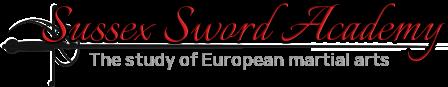 Sussex Sword Academy